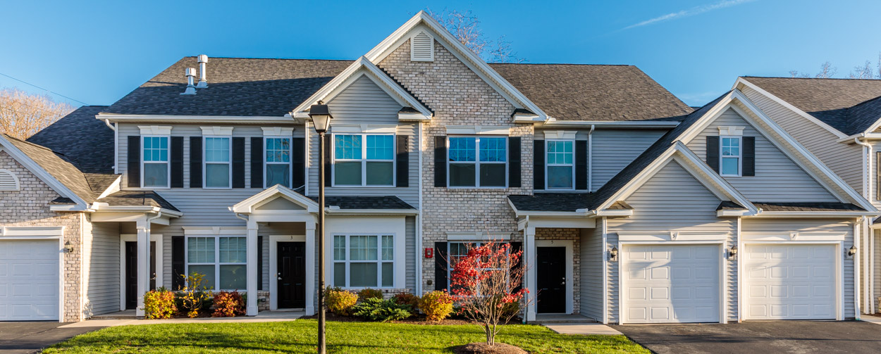 Cambridge Heights features and amenities