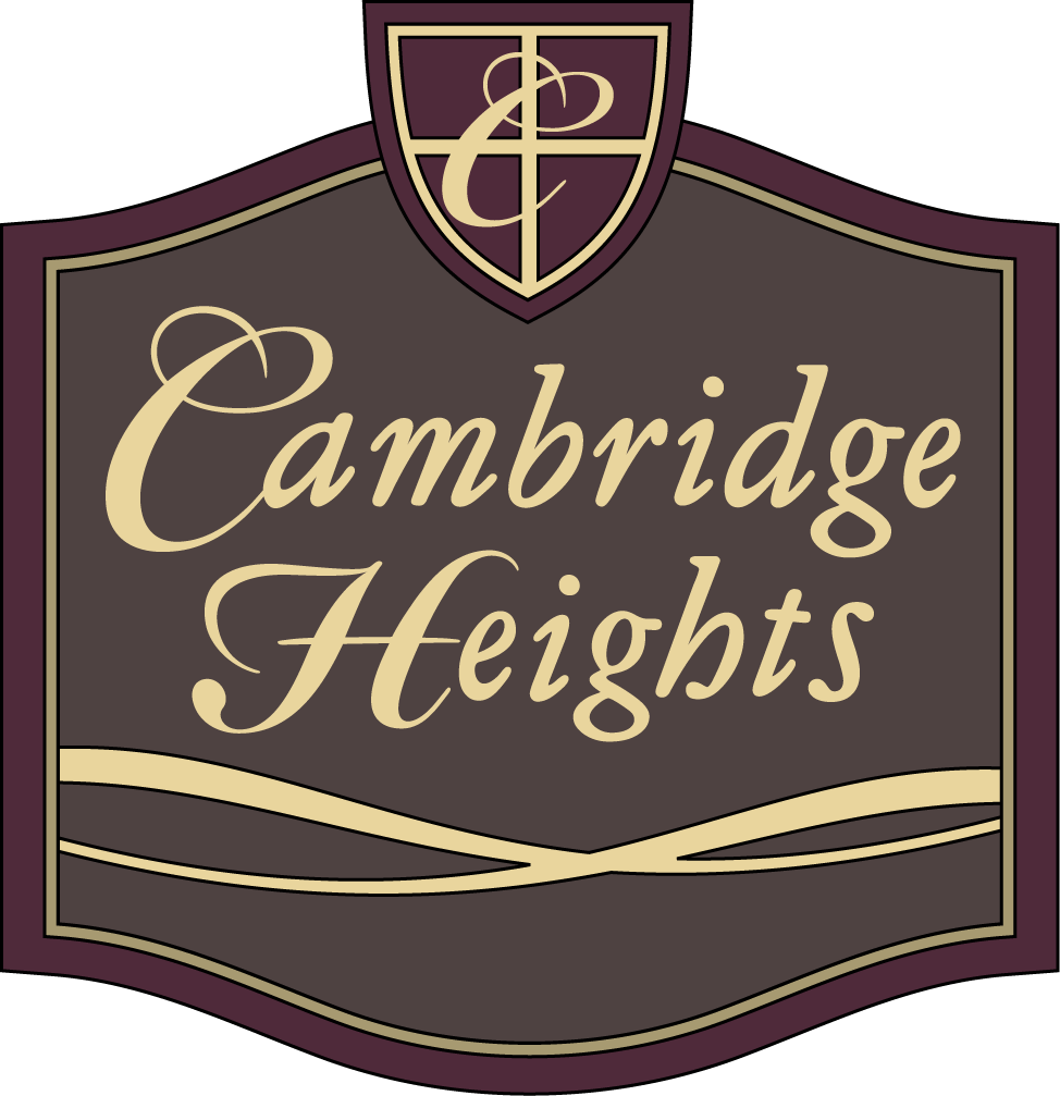 Cambridge Heights Apartments for Rent in Penfield, New York